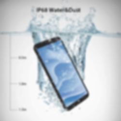 Blackview IP68 Water-dust proof.png