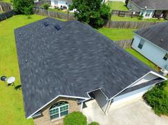 InFront Roofing Georgia Contractor.JPG