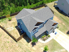 InFront Roofing North Carolina.JPG