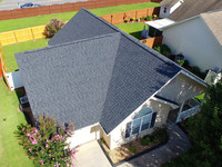 InFront Roofing  Holly Springs .JPG