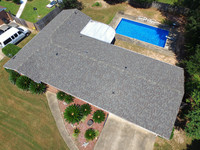 InFront Roofing Home Maintenance.JPG