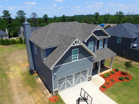 InFront Roofing  Roof Raleigh North Caro