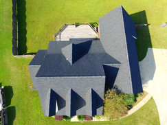 InFront Roofing Home Contractor.JPG