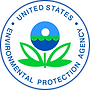 480px-Seal_of_the_United_States_Environm