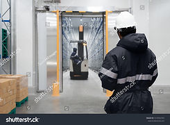 stock-photo-staff-worker-control-in-free