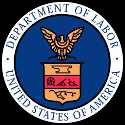 OSHA Penalties Adjusting in 2019