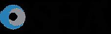 OSHAlogo-01.png