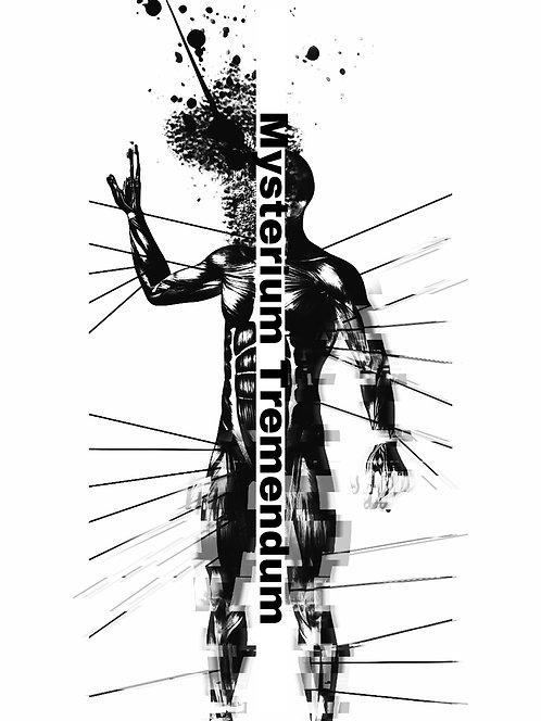 Mysterium Tremendum Issue III