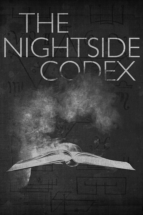 The Nightside Codex