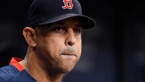 2011 Deja Vu for 2021 Sox?