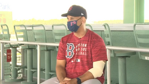 2021 Red Sox Season preview
