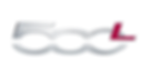logo_fiat500L.png