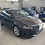 Thumbnail: Audi A3 Sport Back 1.9 TDI