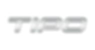 logo_tipo.png