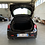 Thumbnail: Alfa Romeo Giulietta Distinctive 1.6 Mjet TDM
