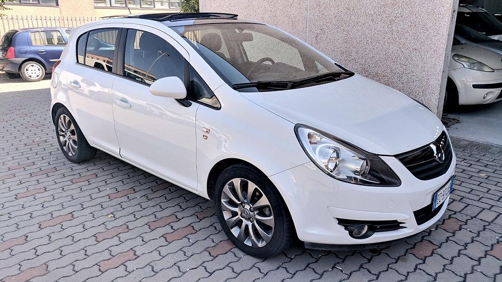 Opel Corsa 1.3 Mjet 75cv 5p 111 Limited Edition