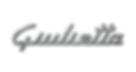 logo_giulietta.png