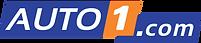 logo-auto1.png
