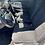 Thumbnail: Renault Clio 1.2