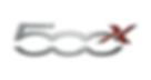 logo_fiat500X.png
