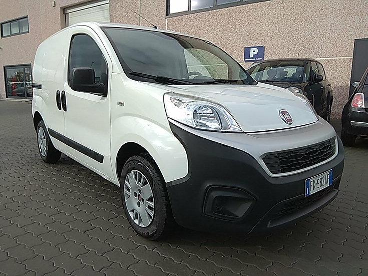 Fiat Fiorino Sx 1.3