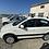 Thumbnail: Fiat Panda 1.2 4x4 Climbing