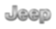 logo_jeep.png
