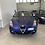 Thumbnail: Alfa Romeo Giulietta 1.6 Mjet 120cv Super