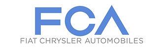 logo_FCA_white.jpg