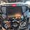 Thumbnail: Lancia Ypsilon 1.2 Gold