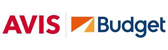 logo_ABG_white_large.jpg