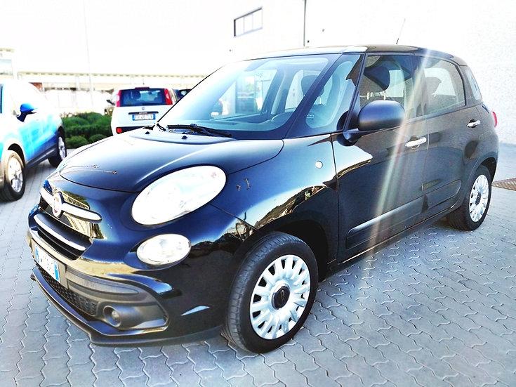 FIAT 500L 1.3 MULTIJET 95CV URBAN