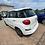 Thumbnail: Fiat 500L PopStar 1.6 Mjet