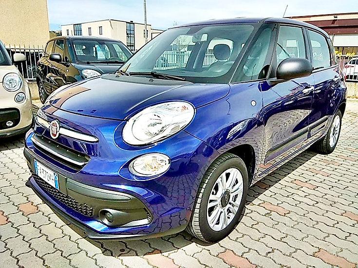 FIAT 500L 1.3 MJET 95CV URBAN