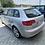Thumbnail: Audi A3 SPB Ambition 1.6 TDI 105cv