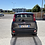 Thumbnail: Fiat Panda Lounge 1.2
