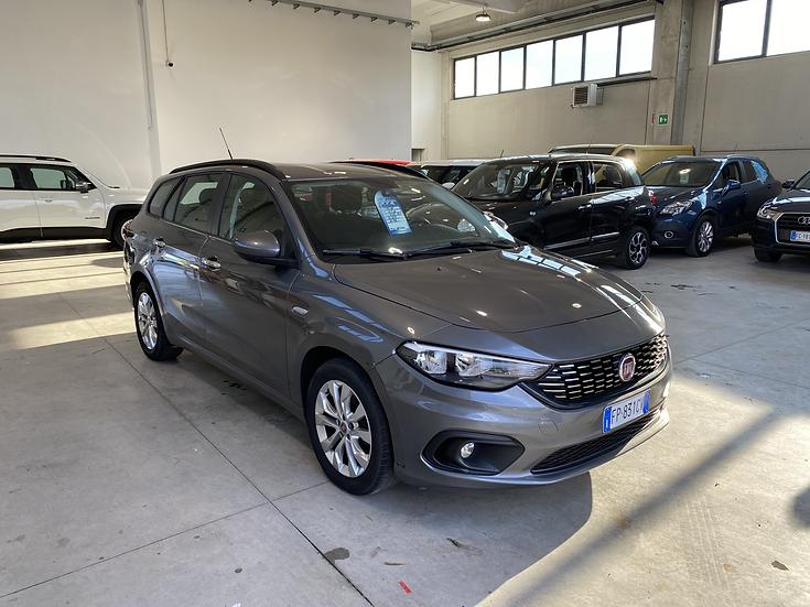 Fiat Tipo Station Wagon 1.6 Mjet