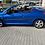 Thumbnail: Peugeot 206 Coupé Cabrio 1.6