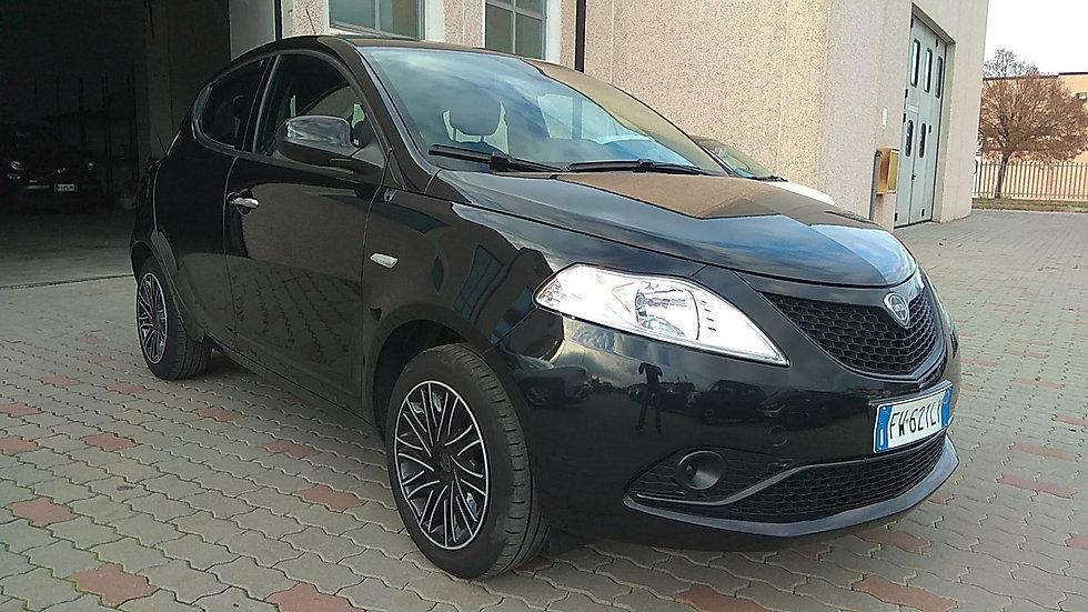 Lancia Y Gold 1.2