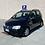 Thumbnail: Fiat Idea Dinamic 1.3 Mjet