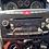 Thumbnail: Lancia Ypsilon 1.3 Mjet 95cv Gold