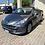 Thumbnail: Peugeot 207 Cabrio 1.6 MDI