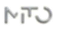 logo_mito.png