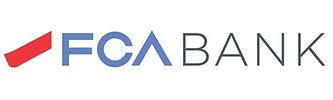 logo_FCABANK_white_large.jpg