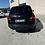 Thumbnail: Nissan Qashqai 5+2 posti - 2.0 DCI