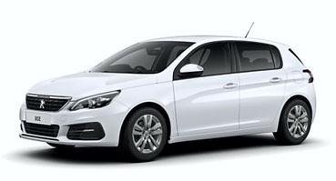 car_p308.jpg