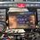 Thumbnail: Lancia Ypsilon Gold 1.2