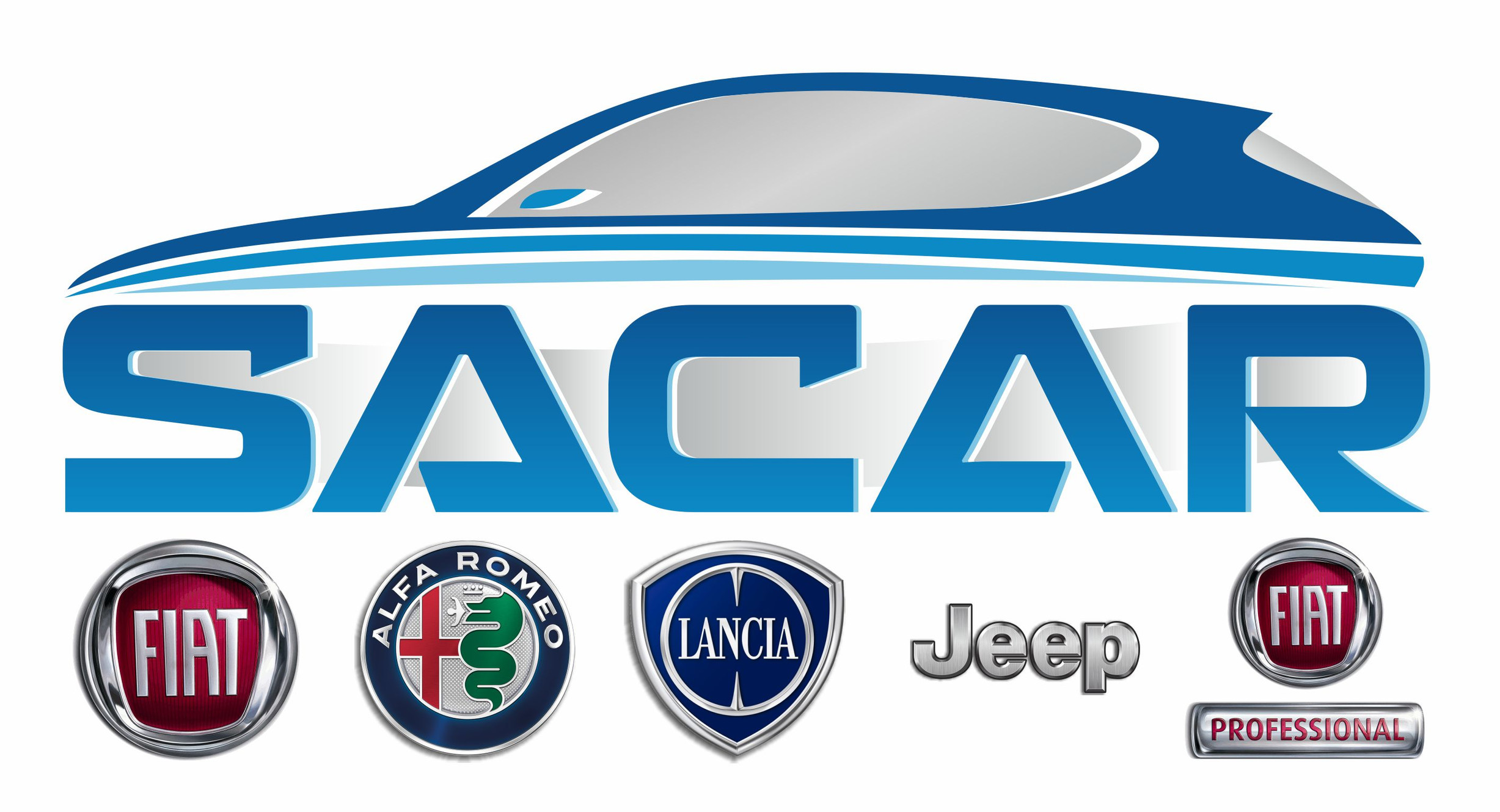 Serie C, Coppa Italia: oggi inizia il secondo turno. Il
