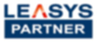 logo_leasys partner.jpg