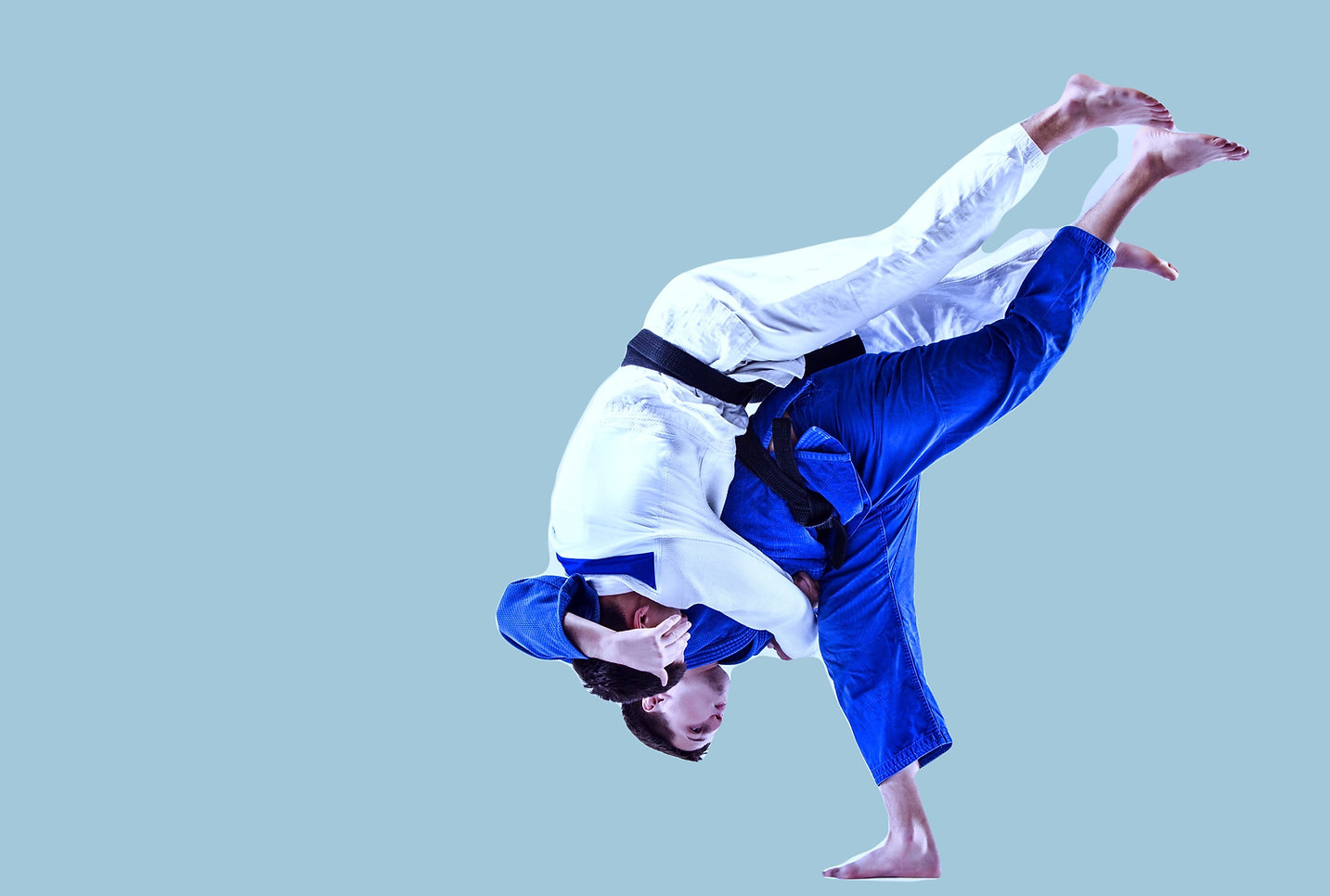 The%2520two%2520judokas%2520fighters%252